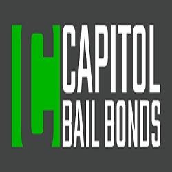 Capitol Bail Bonds - West Hartford