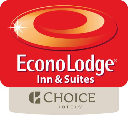 Econo Lodge Inn and Suites Binghamton NY
