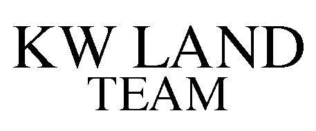 KW Land Team