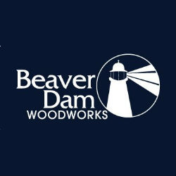 Beaver Dam Woodworks, LLC