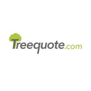 TreeQuote