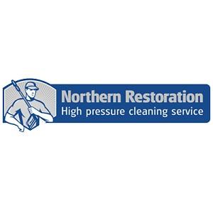 Northern Restoration