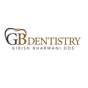 GB Dentistry