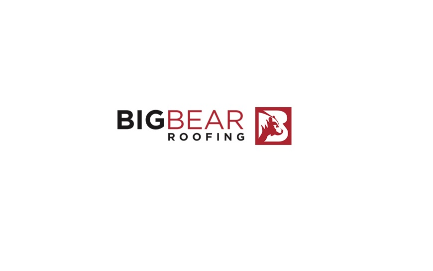 Big Bear Roofing