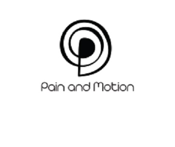 Pain and Motion Osteopathy   manual osteopath Vancouver