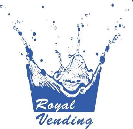 Royal Vending