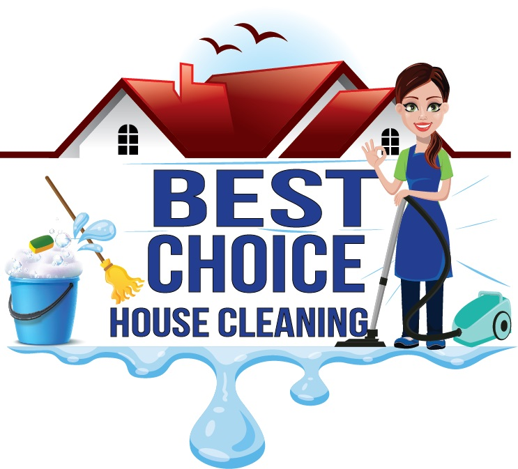 Best Choice House Cleaning