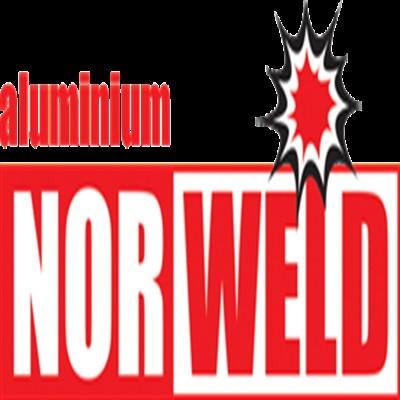 Nor weld
