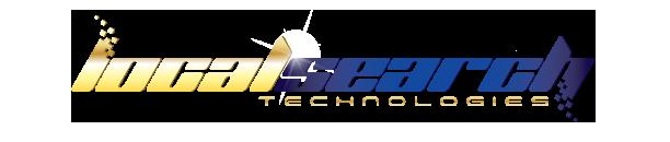Local Search Technologies LLC