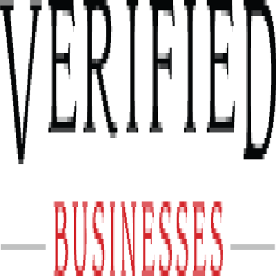 Verified Businesses