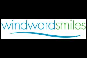Windward Smiles