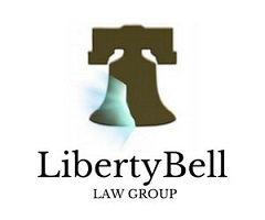 LibertyBell Law Group