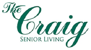 The Craig Senior Living