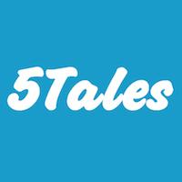 5Tales SEO Company Gold Coast