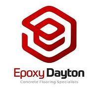Epoxy Flooring Pros