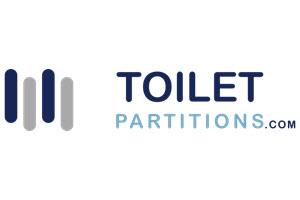 Toilet Partitions - Houston