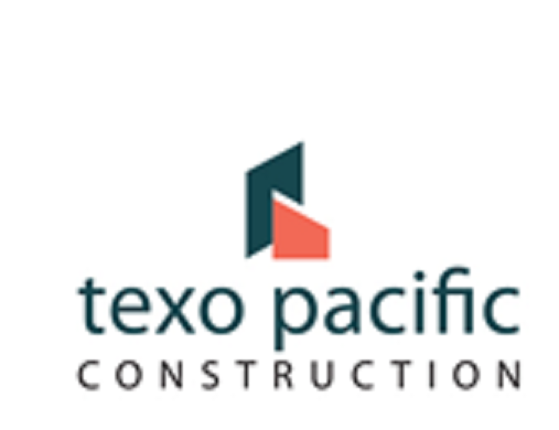 Texo Pacific Construction - Chilliwack