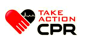 Take Action CPR
