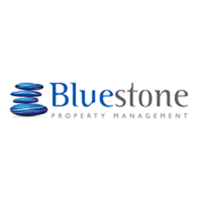 Bluestone Property Management & Sales
