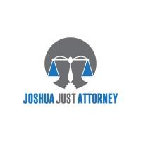 Joshua Just Attorney