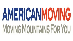 American Moving & Storage, an Interstate Agent for Bekins Van Lines, Inc.