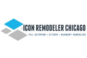 Icon Remodeler Chicago