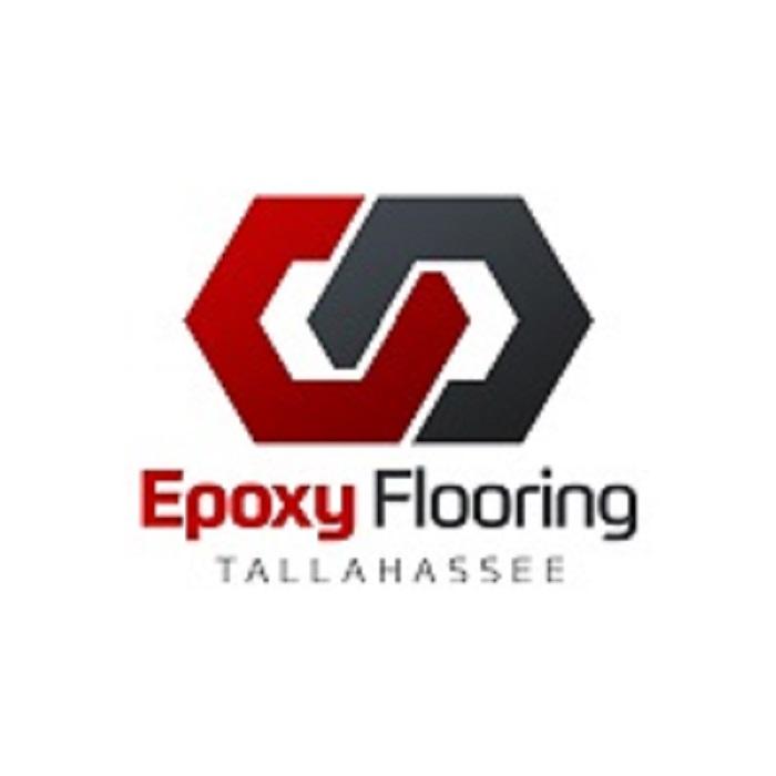 Epoxy Flooring Masters