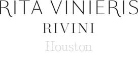 Rivini Wedding Dresses Houston