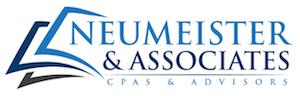 Neumeister & Associates, LLP.
