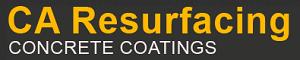 CA Resurfacing