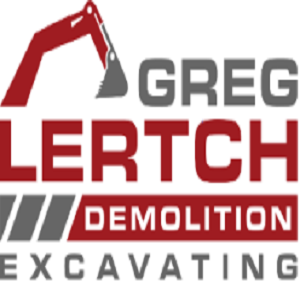 Greg Lertch Demolition Excavating