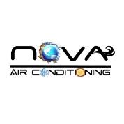 Nova Air