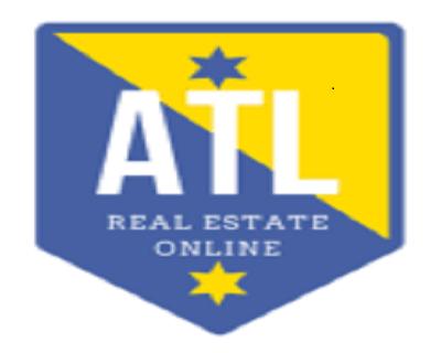 Atlanta Real Estate Online