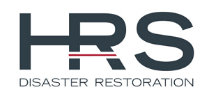 HRS Disaster Restoration