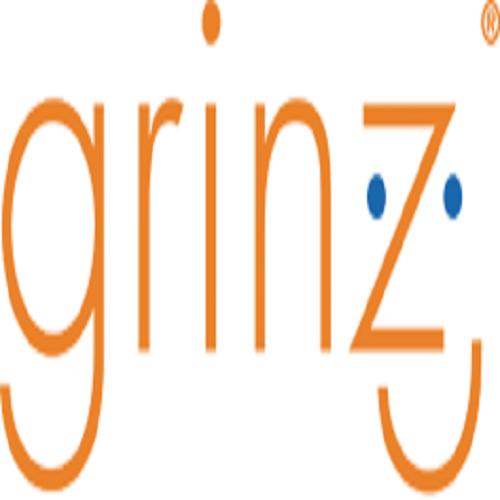 Grinz Orthodontics- East Tucson