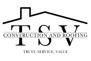 TSV Construction and Roofing
