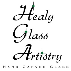 Healy Glass Artistry