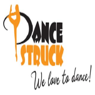 DanceStruck