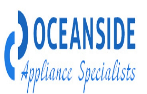 Oceanside Appliance Repair