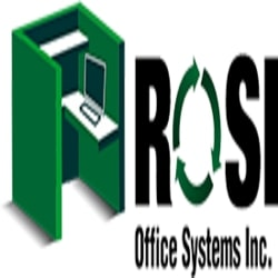 Rosi Office System, Inc