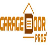 Garage Door Pro