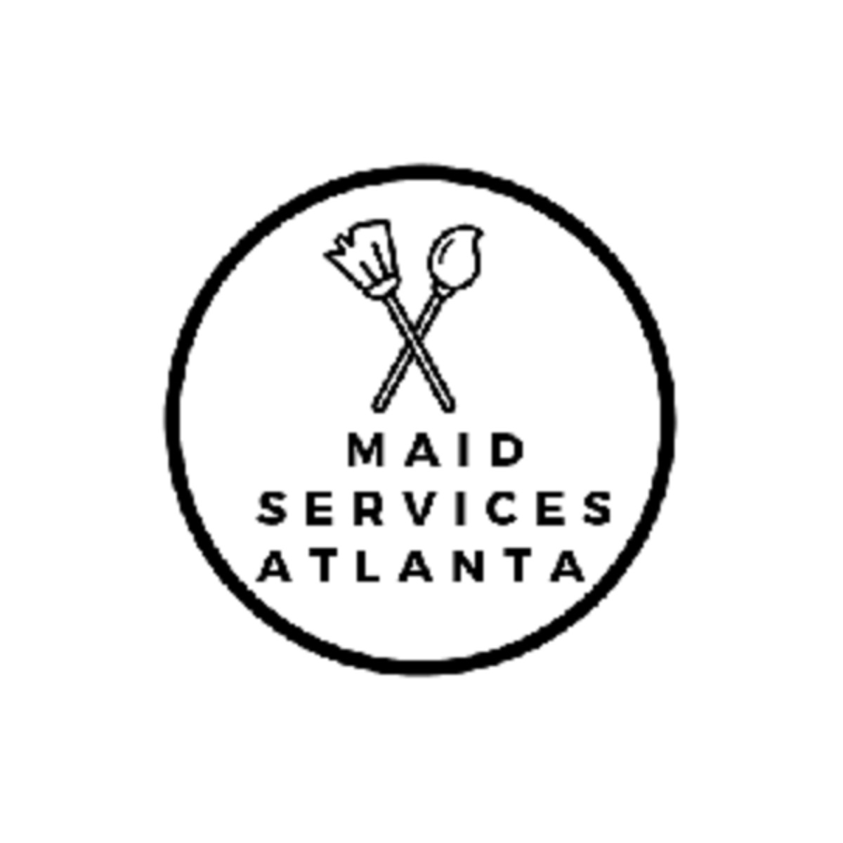 Maid Services Atlanta
