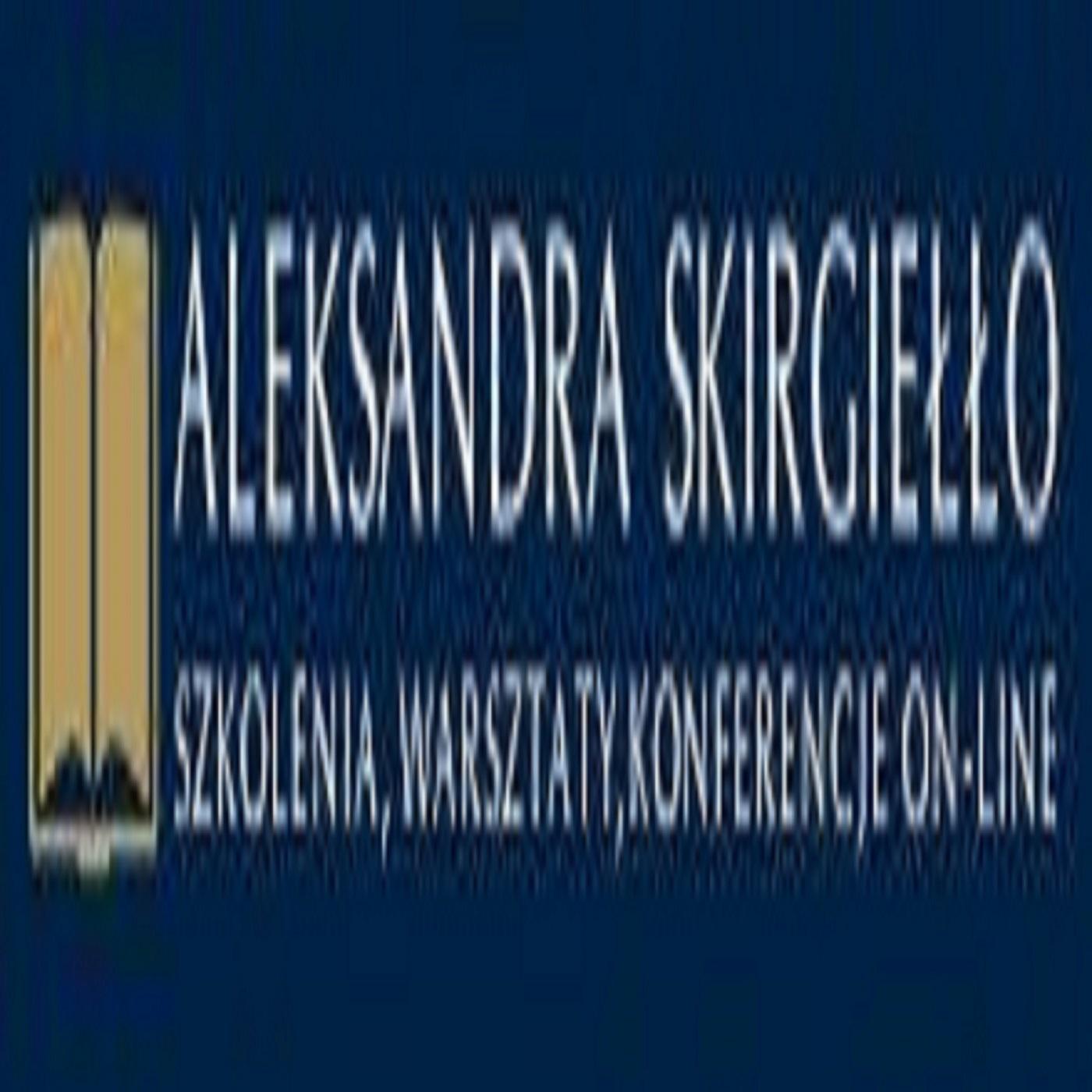 Szkolenia- Warsztaty-Online