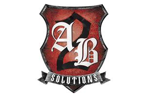 A2B Solutions Inc - Bed Bug Exterminator, Treatment, and Removal