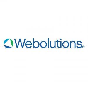 Webolutions Denver Web Designers