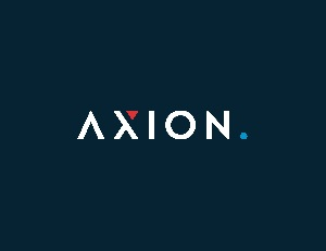 AXION Clean Mold Remediation