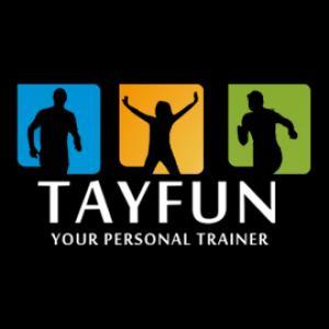 Tayfun Berlin Personal Trainer