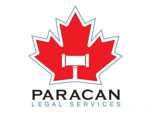 ParaCan Legal Services