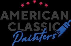 American Classic Painters Inc