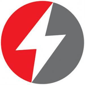 Fuse HVAC & Appliance Repair of New York